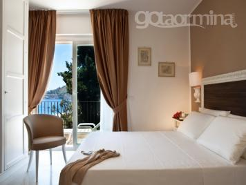 Family Suite Aspasia Mare